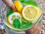 Вода Сасси: пейте и худейте!