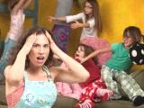 Как добиться от ребенка послушания