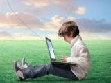 Кибер-дети или проблема нового поколения детей