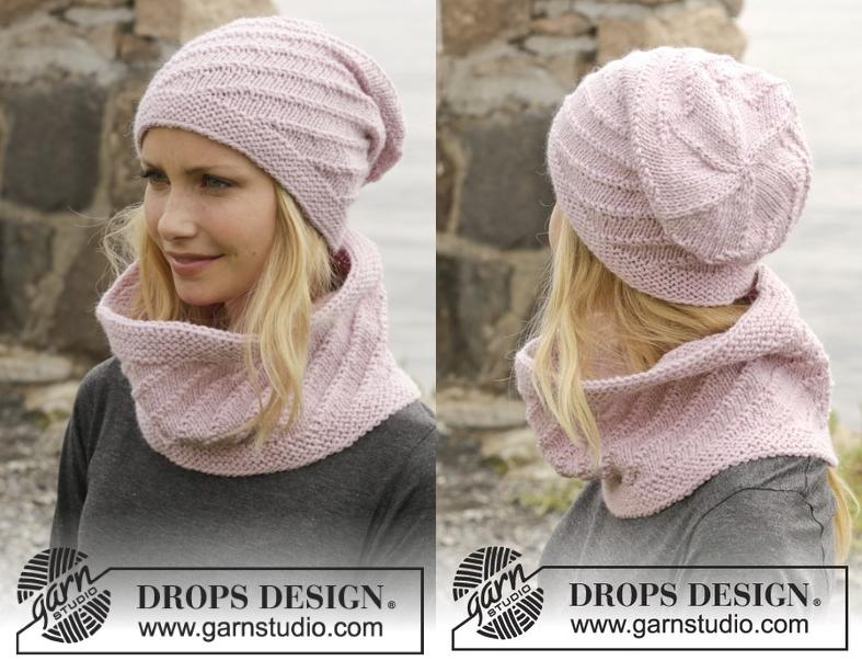 shapka-i-sharf-snud-ot-drops-design-3