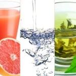5 продуктов, которые заставят вас похудеть