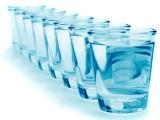 skolko-vody-nuzhno-dlja-zdorovja