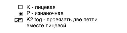 zimnee-trio-ot-drops8