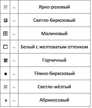 vyazanyiy-kovrik-s-cvetnyim-risunkom-ot-drops1