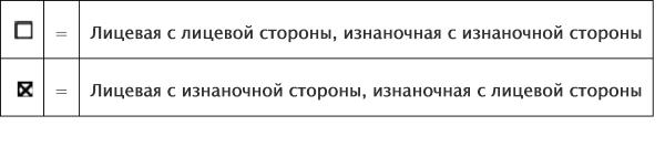 vyazanyiy-zhaket-ot-drops6