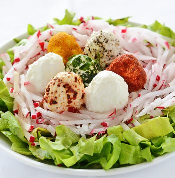 pashalnyiy-salat1