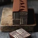 Торт Mondrian
