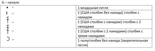 vyazanaya-spicami-shal-4