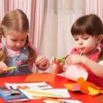 Рукоделие для детей